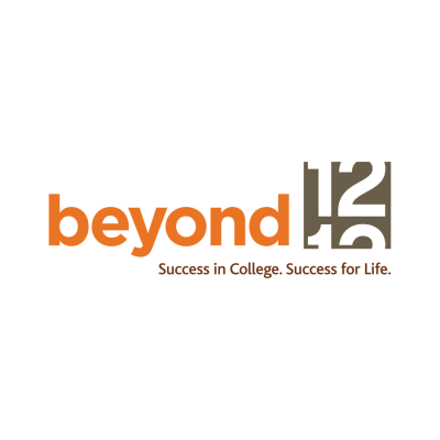Beyond 12