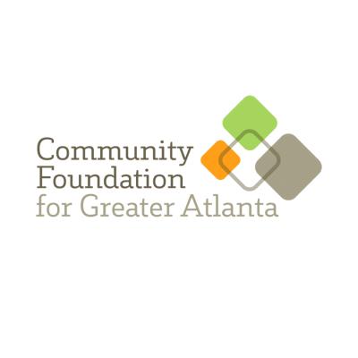 Community Foundation of Greater Atlanta