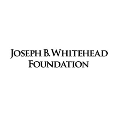 Joseph B. Whitehead Foundation