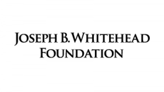 Joseph B. Whitehead Foundation
