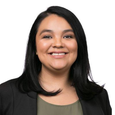 Ninfa Murillo