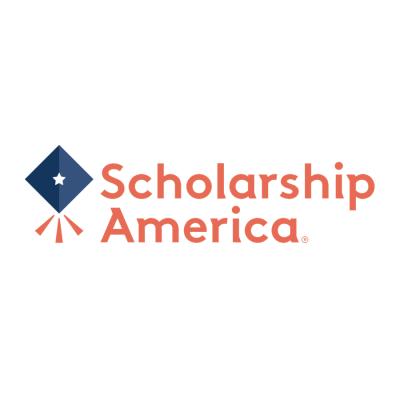 Scholarship America