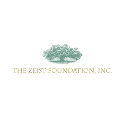 The Zeist Foundation