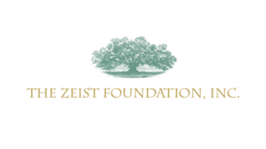 The Zeist Foundation